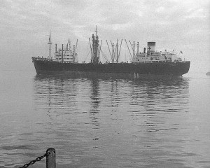 Steamer 'Barenfels' (from shipspotting.com)