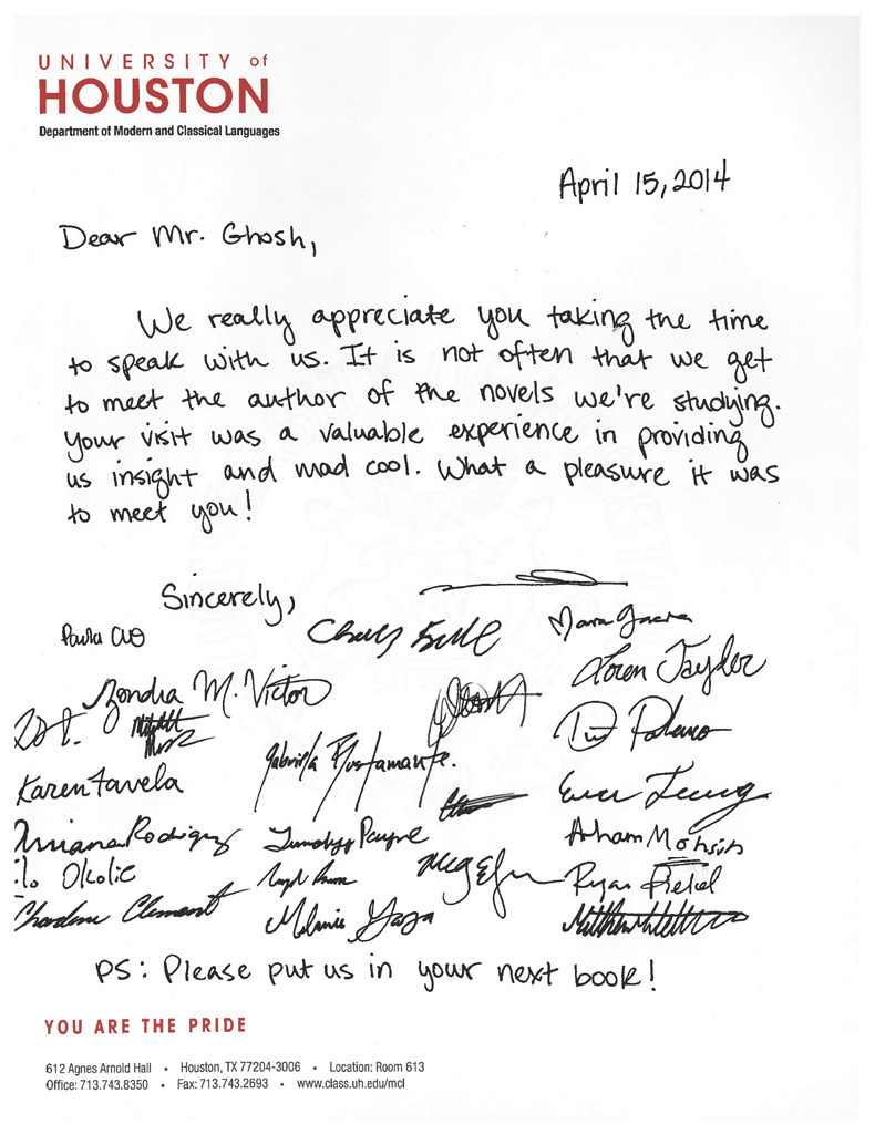 Two Weeks Notice Letter Restaurant Week Notice Letter For Restaurant